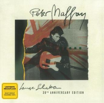 Lange Schatten - 30th Anniversary Edition