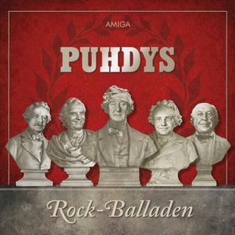 Rock-Balladen