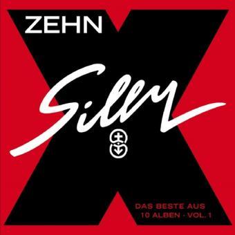Zehn (Vol.1)