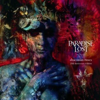 Draconian Times (25th Anniversary Edition)