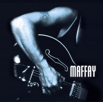 96 (Vinyl Edition)