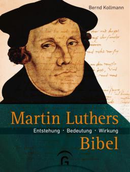 Martin Luthers Bibel